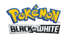 Pokemon Black & White Series