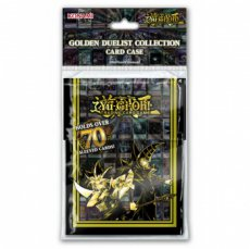 Golden Duelists - Deck Box