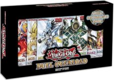 Duel Overload Box Duel Overload Box