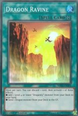 : myfi-fr060-vf//super rare ♦ yu-gi-oh waking the ♦ awakening of the dragon